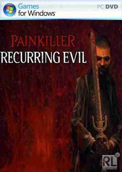Descargar Painkiller-Recurring-Evil-MULTI2SKIDROW-Poster.jpg por Torrent